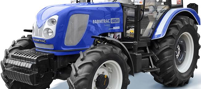 farmtrac_hindistan_traktoru