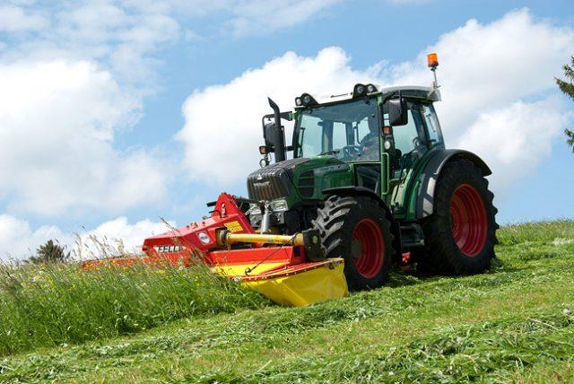 fendt_vario200_serisi_traktorlernet-2