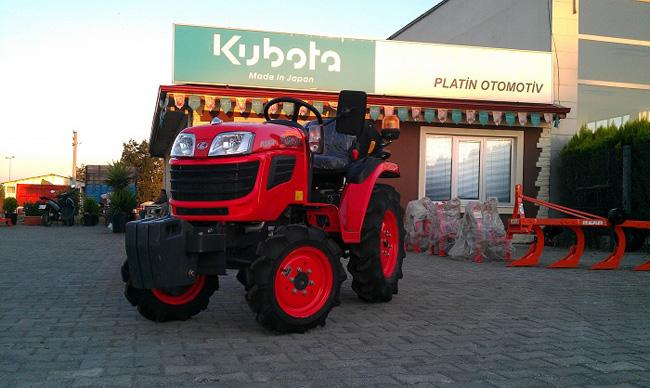 Kubotab1820-kapak