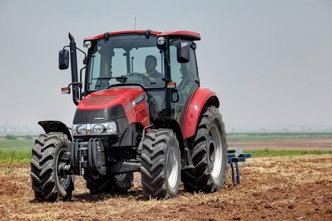 caseih-jxcserisi-traktorlernet-01