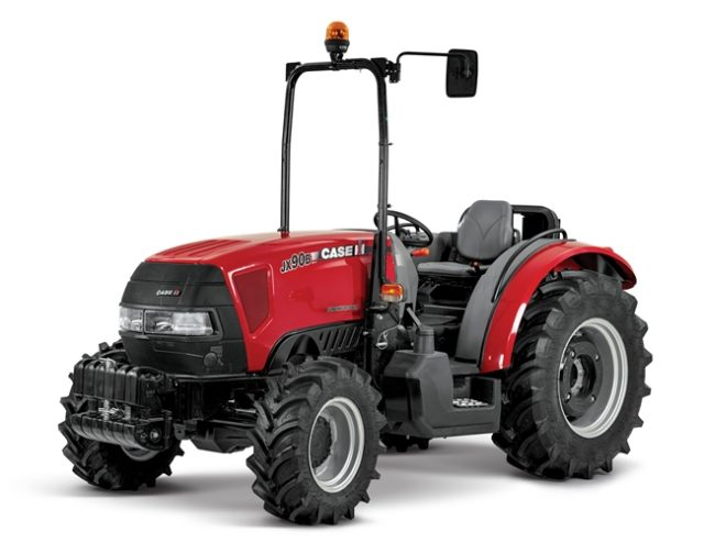 caseihyenijxb-traktorlernet-01