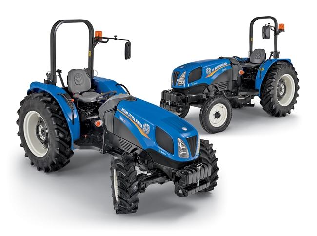 newholland-t480s-traktorlernet-02