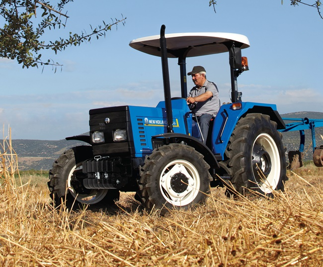 newholland56sserisi