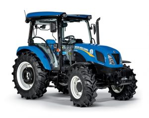 newhollandtt4-traktorlernet