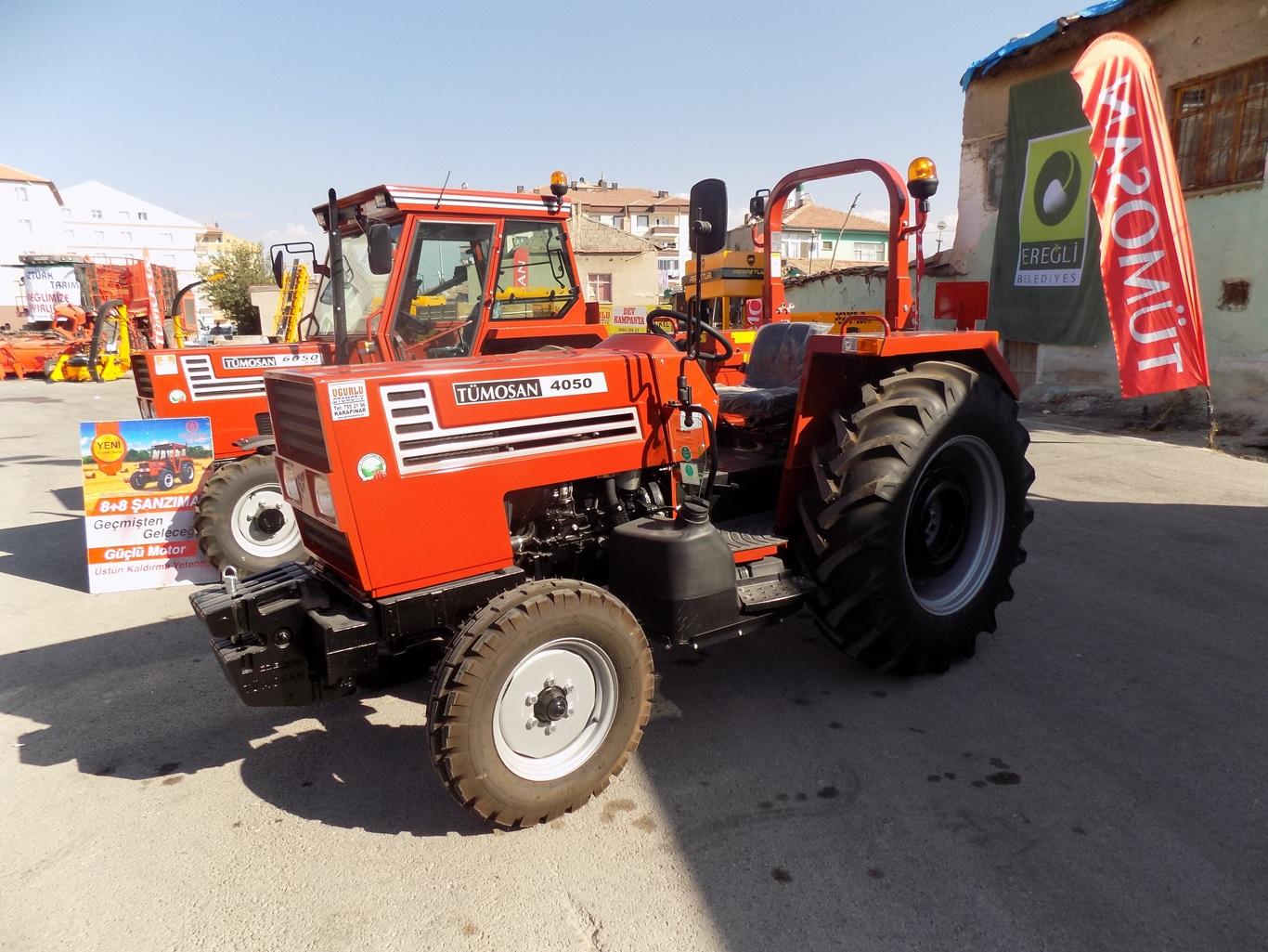 tumosan4050modeli-1