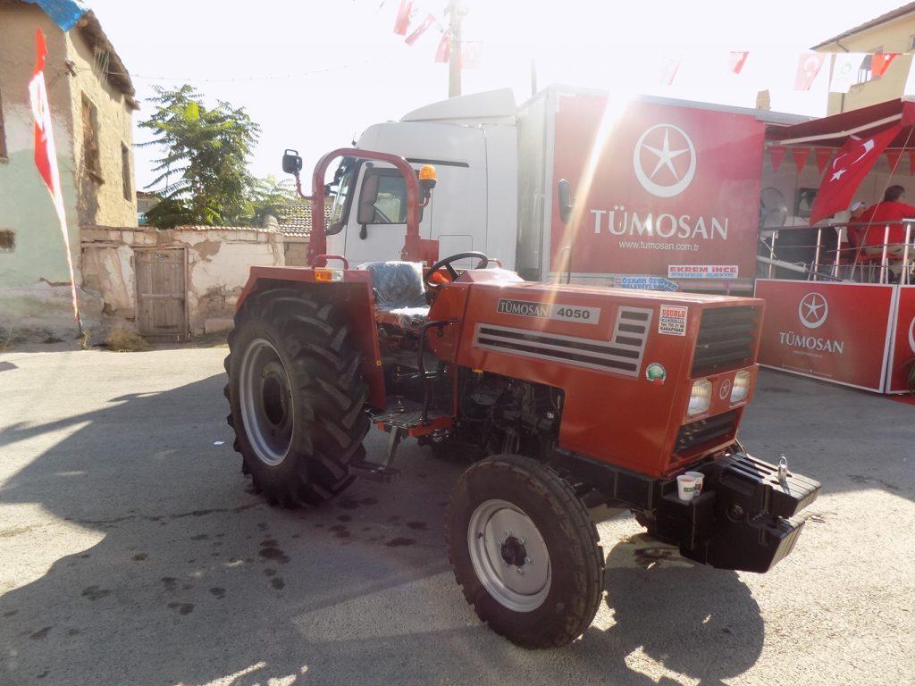 tumosan4050modeli-2