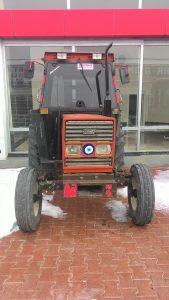 turkfiat-60-562