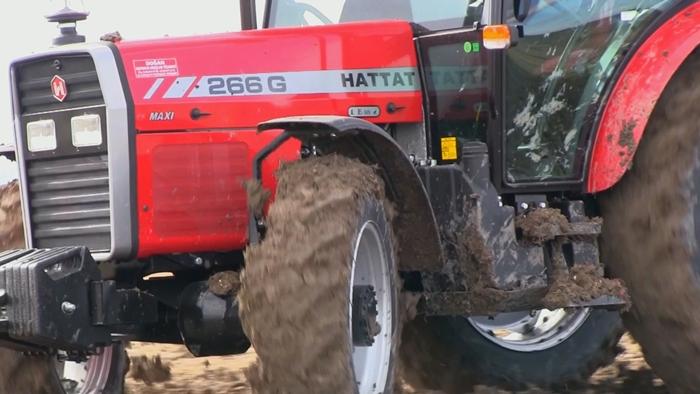 hattat-266g-5