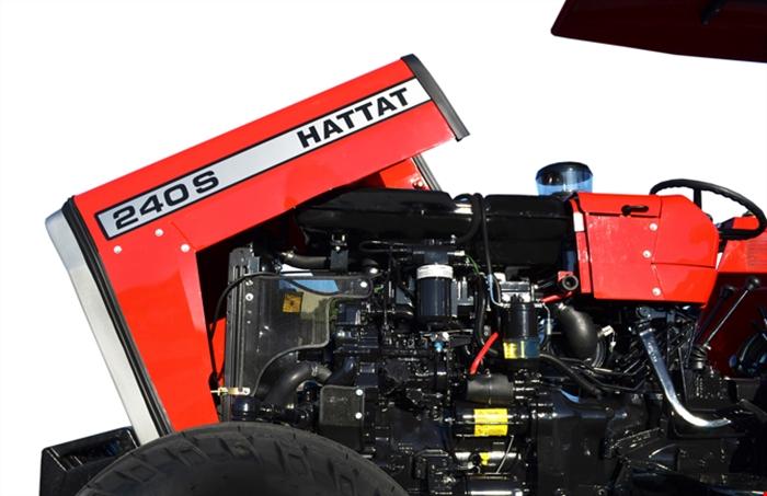hattat240s
