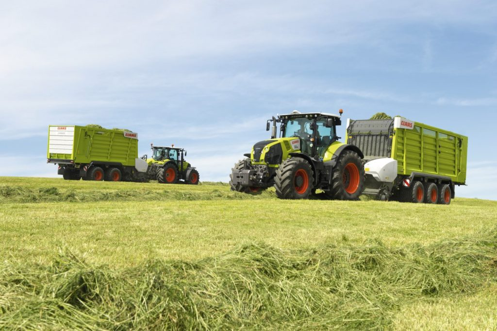 claas-arion530-02